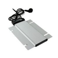 Підігрівач електричний для мармітів - 350 Вт