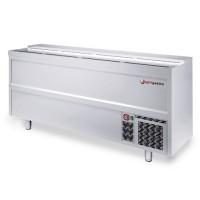 Холодильна камера для напоїв - 620 л