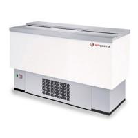 Холодильна камера для напоїв - 305 л