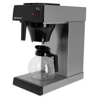 Крапельна кавоварка - 1,7 літрів