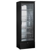 Холодильник барний для напоїв - 292 л