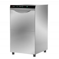 Посудомийна машина, без помпи сливу / з помпою миючого засобу