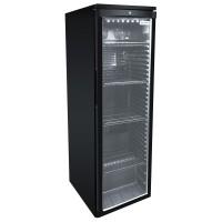 Холодильник барний для напоїв - 350 л