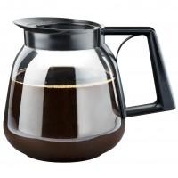 Ємність для кави - 1,8 літра