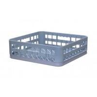 Кошик для склянок 350 х 350 х 130 мм