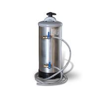 Фільтр-пом'якшувач води