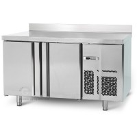 Морозильний стіл - 1,5 x 0,7 м