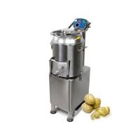 Картоплечистки - 225 кг / год