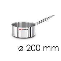 Сотейник - Ø 200 мм