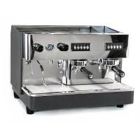 Еспрессо кавоварка - 2 групи