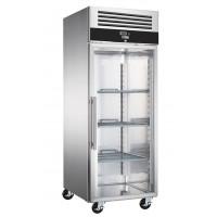 Холодильна шафа - 700 л