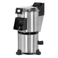 Картоплечистки - 400 кг / год