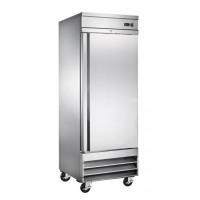 Холодильна шафа - 650 л
