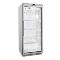 Холодильна шафа - 600 л