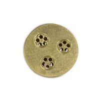 Насадка для пастомашин - 8,5 мм