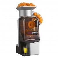 Соковижималка для цитрусових - автоматична подача
