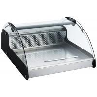 Вітрина холодильна для риби - 0,69 м