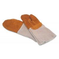 Пекарські рукавички - до 300 ° C
