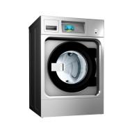 Машина пральна 8 кг / 1250 обертів